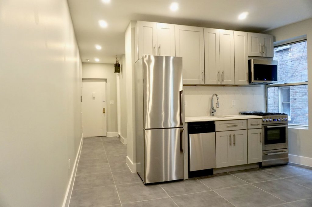 property_image - Apartment for rent in New York, NY