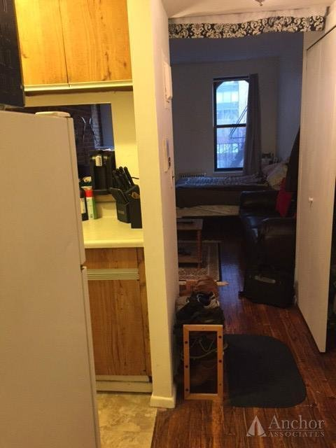 Main picture of Condominium for rent in new york, NY